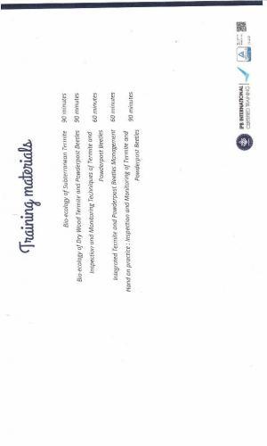Sertifikat IPB 2019 2