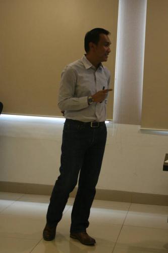 seminar-26-mei2