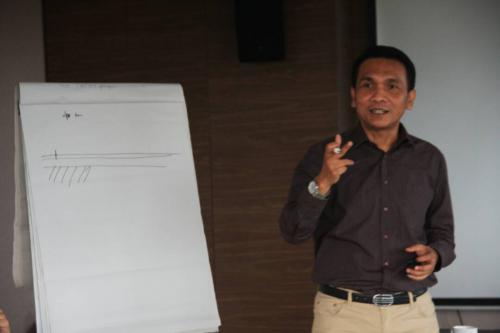 seminar-26-mei5