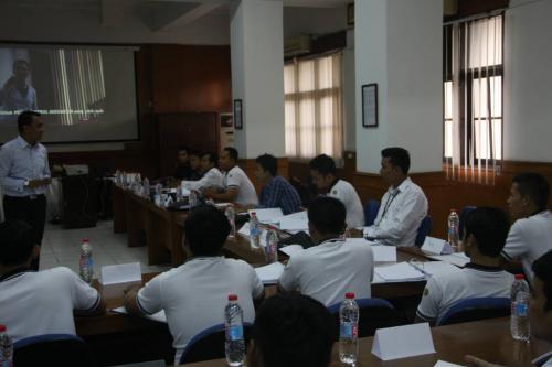 seminar-26-mei6