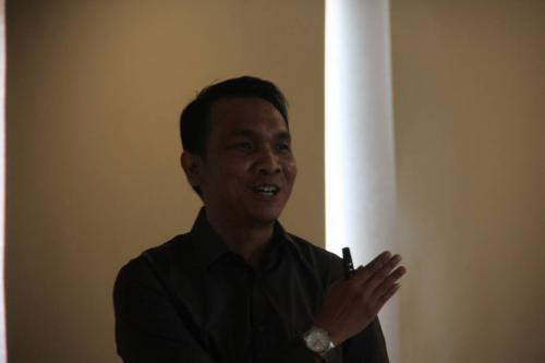 seminar-26-mei7