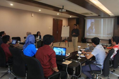 seminar-26-mei8